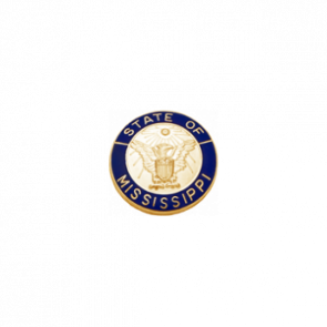 Smith & Warren Mississippi Seal MSE (Individual)