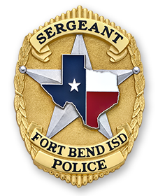 Fort Bend ISD Police