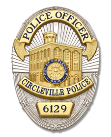 Circleville Police